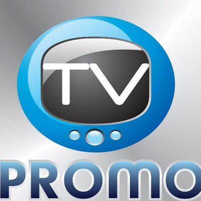tv promo