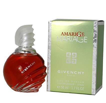 amarige eau de parfum