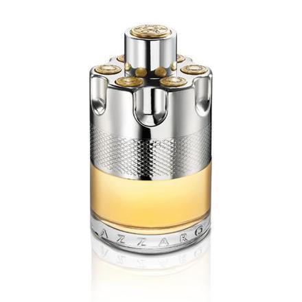 azzaro wanted parfum