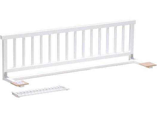 barriere de lit bebe