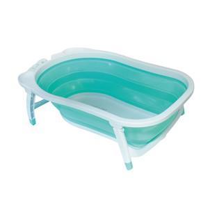 bassine bébé