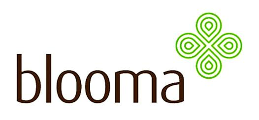 blooma